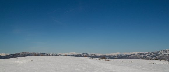 2014-02-23-Altiplus-Calern-IMG_3959