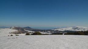 2014-02-23-Altiplus-Calern-IMG_3973