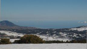 2014-02-23-Altiplus-Calern-IMG_3975