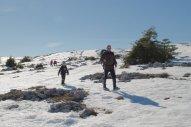 2014-02-23-Altiplus-Calern-IMG_3999