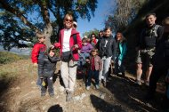2014-03-02-Altiplus-Pegomas-Tanneron-Mimosa-Joelette-IMG_4221