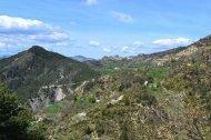 2014-04-26-Altiplus-Mont_Brune-Photos_Diana-18