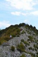 2014-04-26-Altiplus-Mont_Brune-Photos_Diana-38