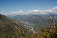 2014-05-18-Altiplus-Cime_Collettes-IMG_4990