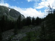 2014-06-18-Altiplus-Lac_de_Prals-Photos_Isabelle-04
