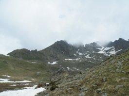 2014-06-18-Altiplus-Lac_de_Prals-Photos_Isabelle-13