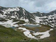 2014-06-18-Altiplus-Lac_de_Prals-Photos_Kristina-03