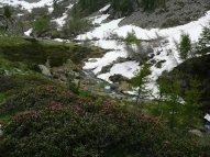 2014-06-18-Altiplus-Lac_de_Prals-Photos_Kristina-05