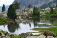 2014-07-19-Altiplus-Lacs_Bessons-Photos_Armand-42