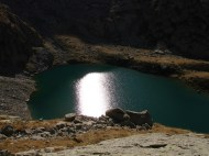 2014-11-01-Altiplus-Tour_Tete_Lac_Autier-Photos_Christian-22