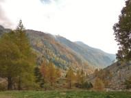 2014-11-02-Altiplus-Lac_Autier-Photos_Chantal-16