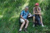 2015-07-19-Altiplus-Plan_Tendasque-IMG_0196