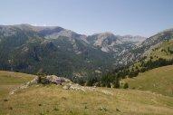 2015-07-19-Altiplus-Plan_Tendasque-IMG_0206