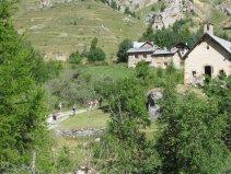 2015-07-26-Altiplus-Vignols-Photos_Steph-IMG_4138
