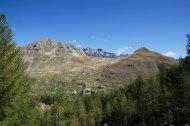2015-08-02-Altiplus-Tete_de_Vinaigre-IMG_0367