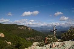 2015-10-17-Altiplus-Gorges_Blavet-IMG_1689