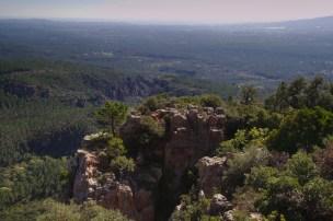 2015-10-17-Altiplus-Gorges_Blavet-IMG_1694