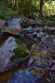 2015-10-17-Altiplus-Gorges_Blavet-IMG_1721