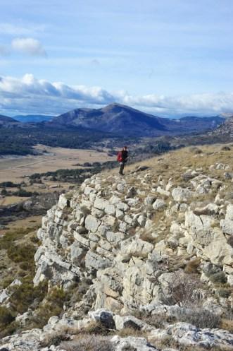 plateau calern- borie de pons (15)