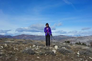 plateau calern- borie de pons (17)