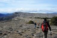 plateau calern- borie de pons (18)