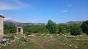 2016-05-15-Altiplus-Vescagne-Photos_Thomas-DSC_0006