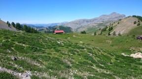 2016-06-26-Altiplus-Mt_Graviere-DSC_0150