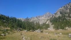 2016-08-14-Altiplus-Lacs_Valmasque-03