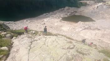 2016-08-14-Altiplus-Lacs_Valmasque-20