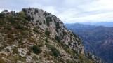 Mont Vial - Club randonnée 06 - Altiplus - 05