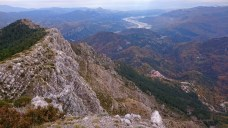 Mont Vial - Club randonnée 06 - Altiplus - 09