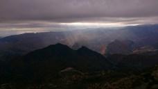 Mont Vial - Club randonnée 06 - Altiplus - 15