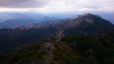Mont Vial - Club randonnée 06 - Altiplus - 24