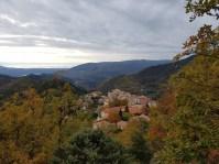 Mont Vial - Club randonnée 06 - Altiplus - 30