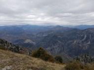 Mont Vial - Club randonnée 06 - Altiplus - 38
