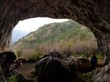 Mont Vial - Club randonnée 06 - Altiplus - 41