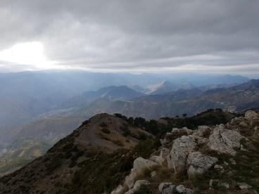 Mont Vial - Club randonnée 06 - Altiplus - 49