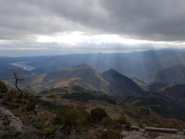 Mont Vial - Club randonnée 06 - Altiplus - 50