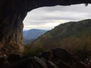 Mont Vial - Club randonnée 06 - Altiplus - 53