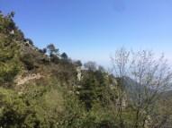cime de Baudon