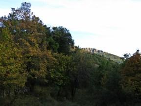 octobre 2017 091a