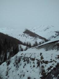 vallon de l'alp