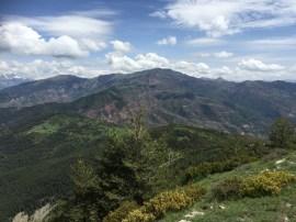 Altiplus 3 juin 2018 Tête de Pibossan (18)