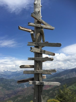 Altiplus 3 juin 2018 Tête de Pibossan (20)