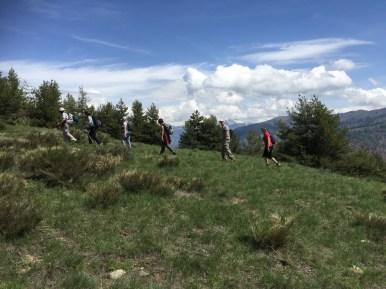 Altiplus 3 juin 2018 Tête de Pibossan (9)