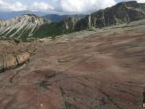 Altiplus 14 juillet 2018 Mont Sainte Marie (28)