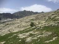 Altiplus 14 juillet 2018 Mont Sainte Marie (6)
