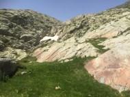Altiplus 14 juillet 2018 Mont Sainte Marie (8)