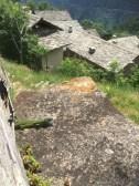 Séjour ARGOS Vallée de la Maira (5)