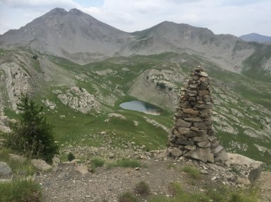 Altiplus 28 juillet 2018 Lacs de l'Encombrette (13)